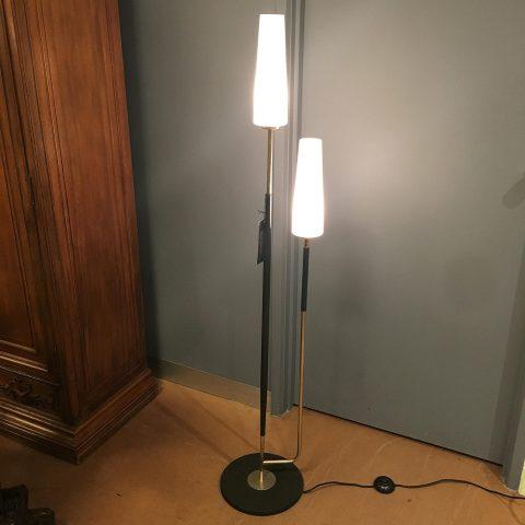 Italian Standard Lamp