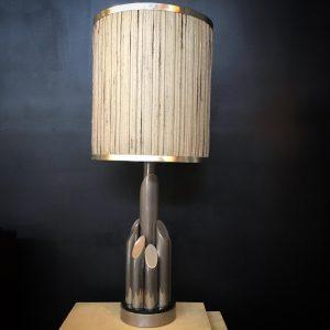 Italian Mid Century Lamp